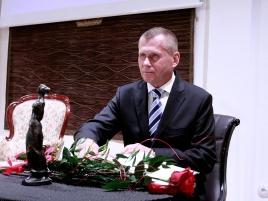 miroslaw-sokolski1