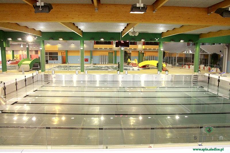 aquapark-14