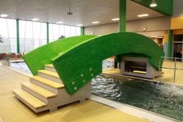 aquapark-13