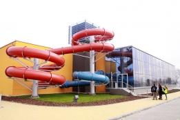 aquapark-2