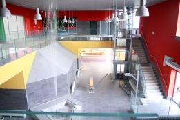 aquapark-20