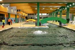 aquapark-7