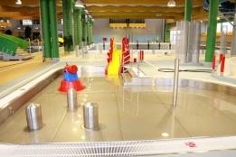 aquapark-8