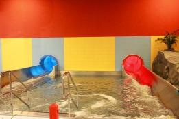 aquapark-9