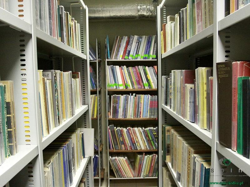 biblioteka16