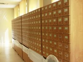 biblioteka13