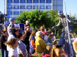 festiwal-teatrow-ulicznych-w-siedlcach04