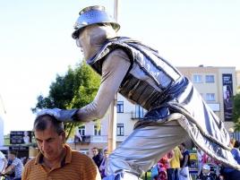 festiwal-teatrow-ulicznych-w-siedlcach06