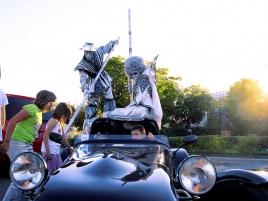 festiwal-teatrow-ulicznych-w-siedlcach07