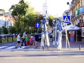 festiwal-teatrow-ulicznych-w-siedlcach09