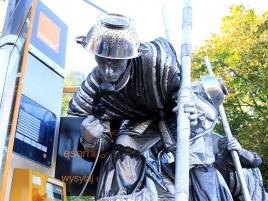 festiwal-teatrow-ulicznych-w-siedlcach11