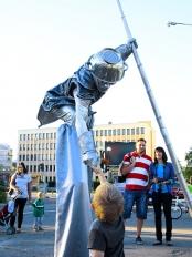 festiwal-teatrow-ulicznych-w-siedlcach14