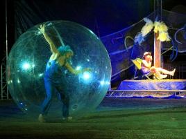 festiwal-teatrow-ulicznych-w-siedlcach20
