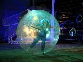 festiwal-teatrow-ulicznych-w-siedlcach21