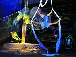 festiwal-teatrow-ulicznych-w-siedlcach22