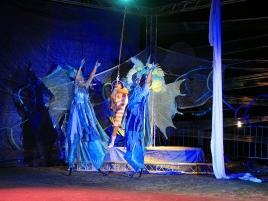 festiwal-teatrow-ulicznych-w-siedlcach23
