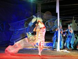 festiwal-teatrow-ulicznych-w-siedlcach24