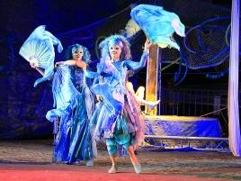 festiwal-teatrow-ulicznych-w-siedlcach25