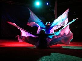festiwal-teatrow-ulicznych-w-siedlcach27