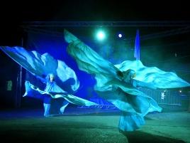 festiwal-teatrow-ulicznych-w-siedlcach28