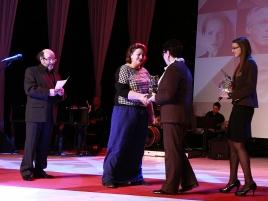 gala-teatrow-11