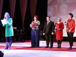 gala-teatrow-12