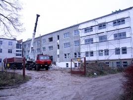 grzegorzewska-12