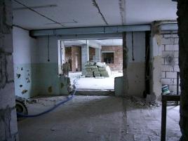 grzegorzewska-6