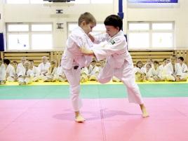 judo-11