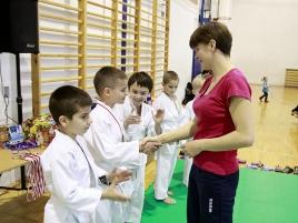 judo-14