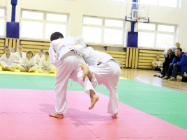 judo-7
