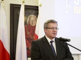 Komorowski3