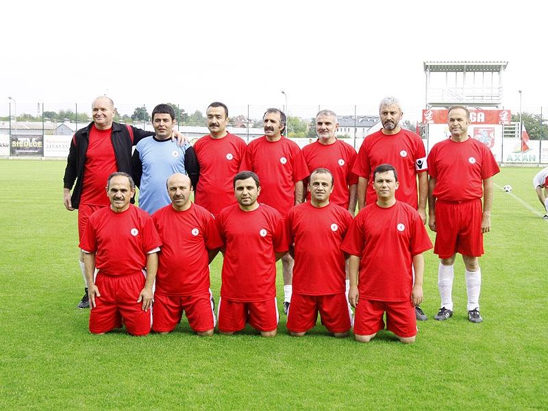 mecz-parlamentarzystow02