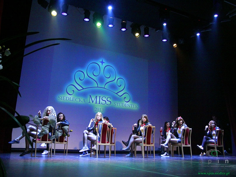 miss-6