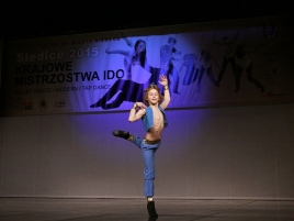 taniec10.jpg