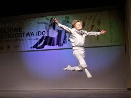 taniec11.jpg