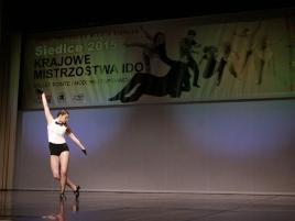taniec12.jpg