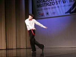 taniec13.jpg