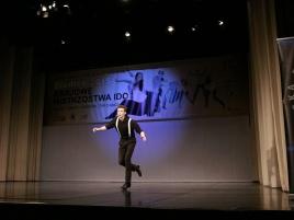 taniec14.jpg