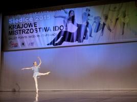 taniec2.jpg