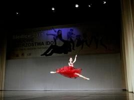 taniec7.jpg