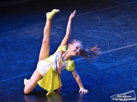 taniec11