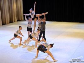 taniec15