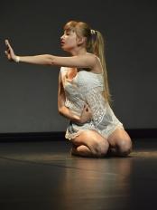 taniec23