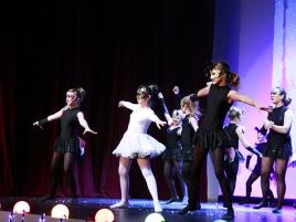 mp-dance-1