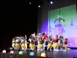 mp-dance-11