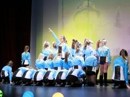 mp-dance-16