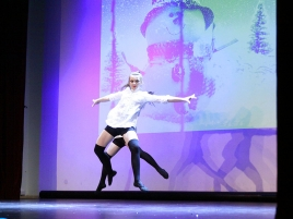 mp-dance-18