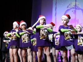 mp-dance-24
