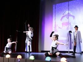 mp-dance-6
